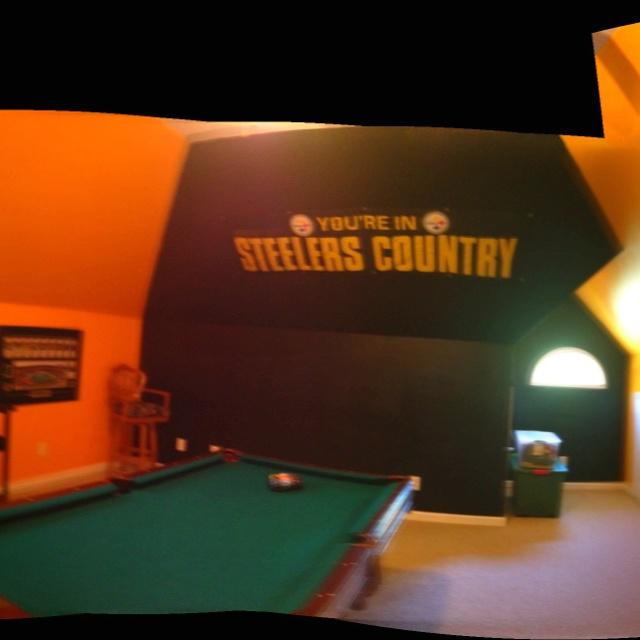 Steelers Bedroom Ideas 13 best jakes room images on pinterest | pittsburgh steelers