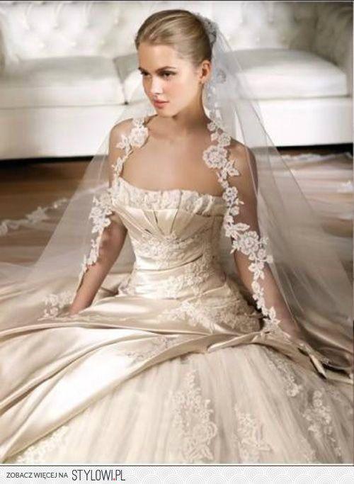 Jesper karlsson wedding dresses