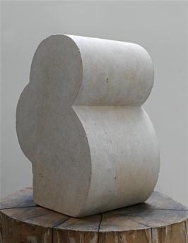 brancusi: la timidez. Reunión de Museos Nacionales-Grand Palais - Resultados de la búsqueda