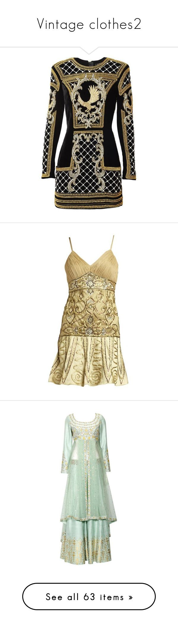 Vintage clothes2 by pusja76 on Polyvore featuring polyvore women's fashion clothing dresses olive beige dress beige sequin dress embroidered dress embellished cocktail dress flower dress white print white silk dress paisley print dress paisley day dress white print dress paisley pattern dress gowns short dress платья white dress short white dresses white mini dress mini dress short dresses bags handbags clutches real leather handbags real leather purses jimmy choo clutches brown purse…