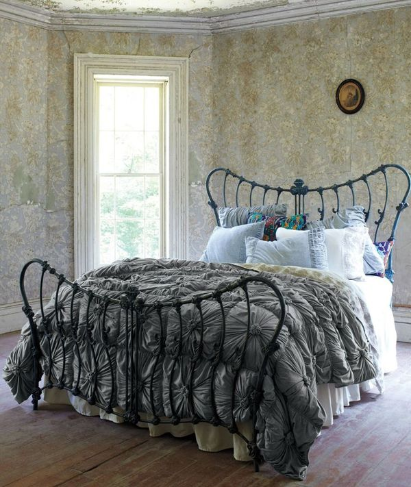 knockout knockoffs anthropologie cosette bedroom knockout knockoffs