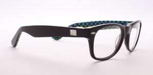 #occhiali #NAU! mod. PIPPO C16 #eyeglasses