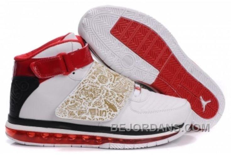 http://www.bejordans.com/big-discount-air-jordan-xx-chaussure-de-basketball-blanc-rouge-rthte.html BIG DISCOUNT AIR JORDAN XX CHAUSSURE DE BASKET-BALL BLANC/ROUGE RTHTE Only $86.00 , Free Shipping!