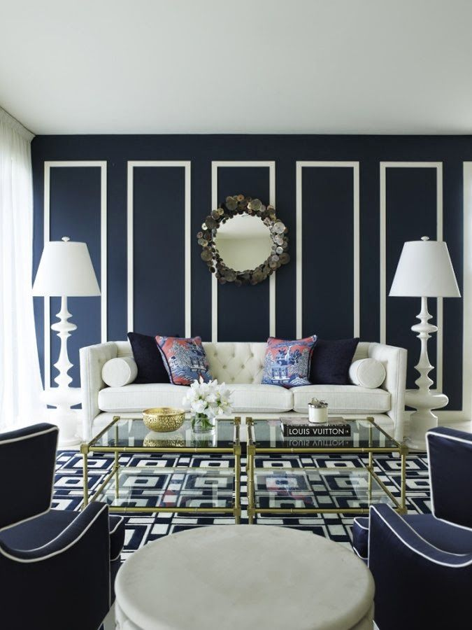 See more @ http://diningandlivingroom.com/outstanding-living-rooms-greg-natale-inspire-home/