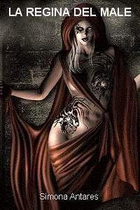 Un profondo legame di sangue che lega madre e figlia, una maledizione, una promessa non mantenuta...sono gli ingredienti di questo mi...