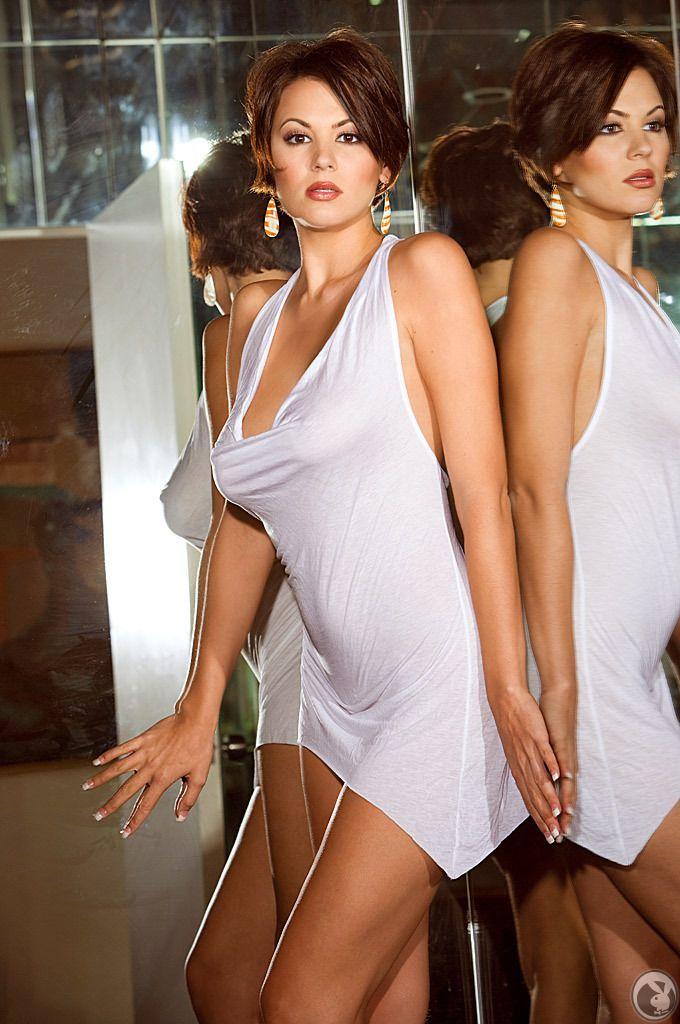 Right! sara stokes model nude opinion already