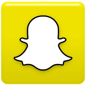 3 Reasons Why Your Brand Will Be on Snapchat by 2015
