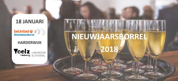 vanmiddag 1700 uur - NIEUWJAARSBITTERBALLENBORREL -… http://www.bitterballenborrel.nl/events/bitterballenborrel-harderwijk-2018-01-18/