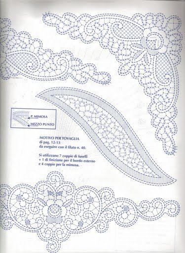 cantu - M Gracia Calahorra - Álbumes web de Picasa