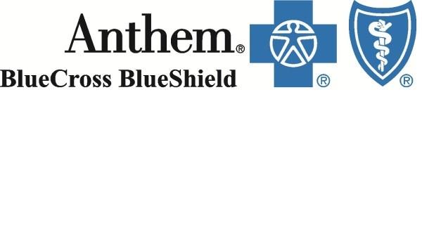 Anthem Blue Cross and Blue Shield | Anthem blue cross ...