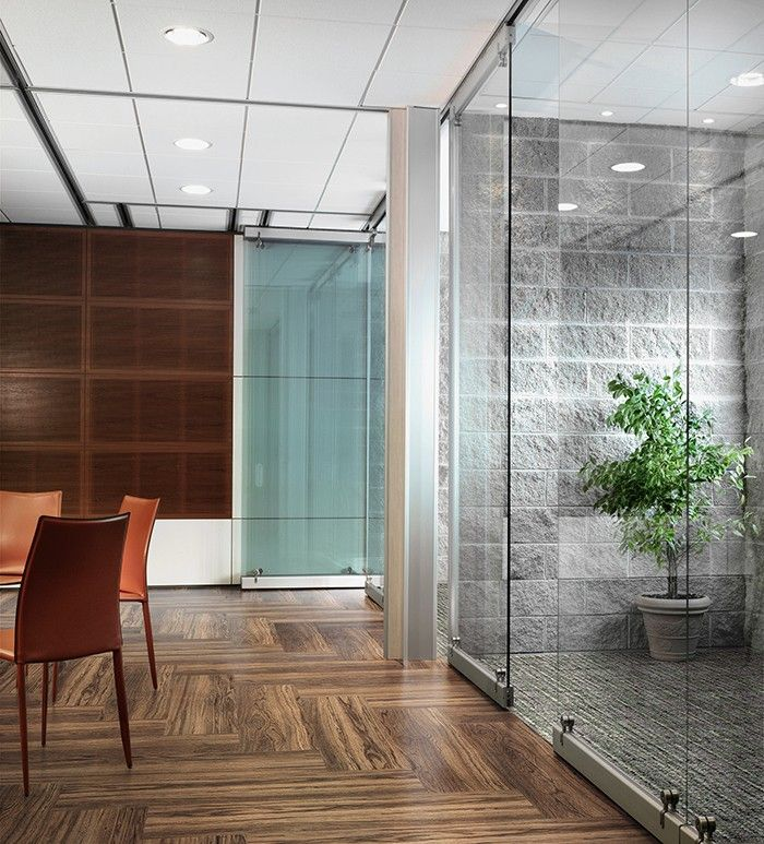 Modern office interior    Image downloaded by   at 18:49 on the 13/06/15
