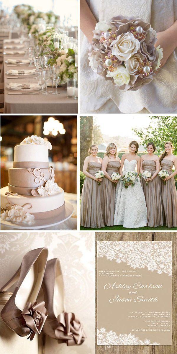 Matrimonio Simbolico Cosa Dire : Oltre fantastiche idee su abito color tortora