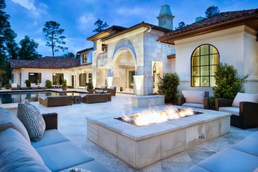373 Best Images About Dream Homes My Dream Home On