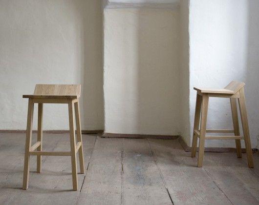 77 besten Stein 12 Stühle Bilder auf Pinterest Barhocker - küchen barhocker höhenverstellbar