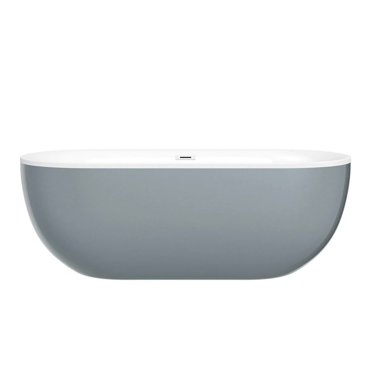 69 best Freestanding Baths images on Pinterest