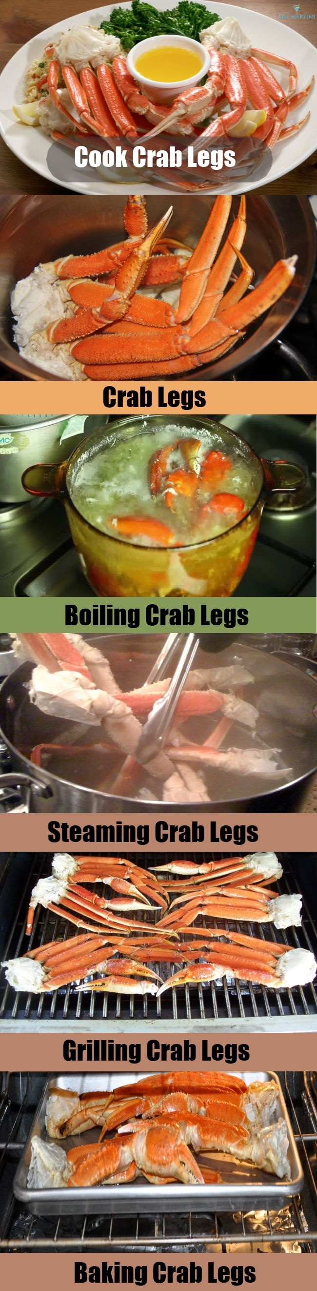 How To Cook Crab Legs | Goodfella's Grill and Bar is an American restaurant located in Lexington, SC that carries everything from burgers to wings to choice cut steaks and even nightly features! Call (803) 951-4663 or visit https://www.facebook.com/goodfellasgandb for more information!