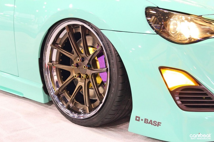 261 Best Images About Wheels On Pinterest: 21 Best Images About Rotiform Wheels On Pinterest