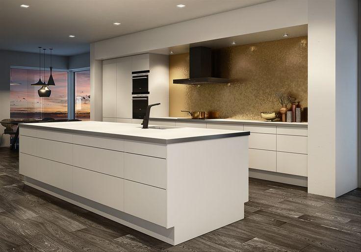 FINN – Nydelige leiligheter med en strålende beliggenhet i rolig og etablert område.