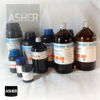 Aprenda como fazer produtos de Limpeza, Cosméticos e Perfumes.: Ativador Mms - Ácido Clorídrico Solução P.A. - Hcl...