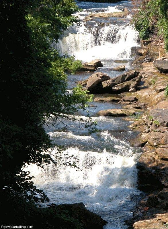 Cuyahoga falls swingers