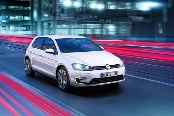 Αποκάλυψη για το VW Golf GTE  http://www.caroto.gr/?p=15418