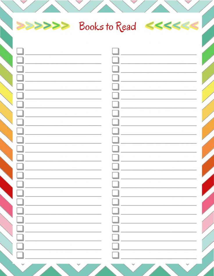318 best Organization - Planner images on Pinterest Planners - daily task calendar template