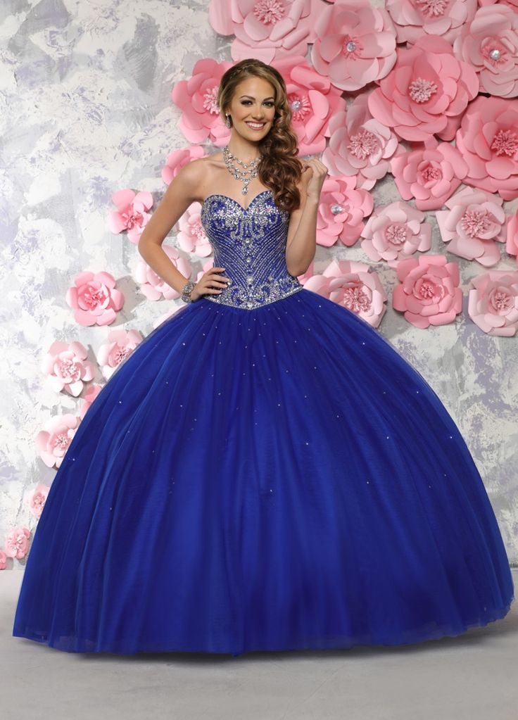 Best 10  Blue quinceanera dresses ideas on Pinterest | Cinderella ...