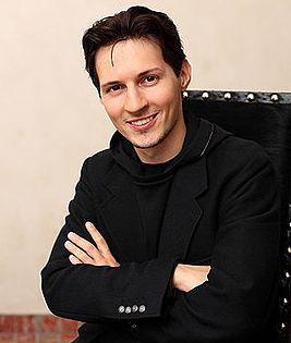 Pavel Durov sitting portrait.jpg