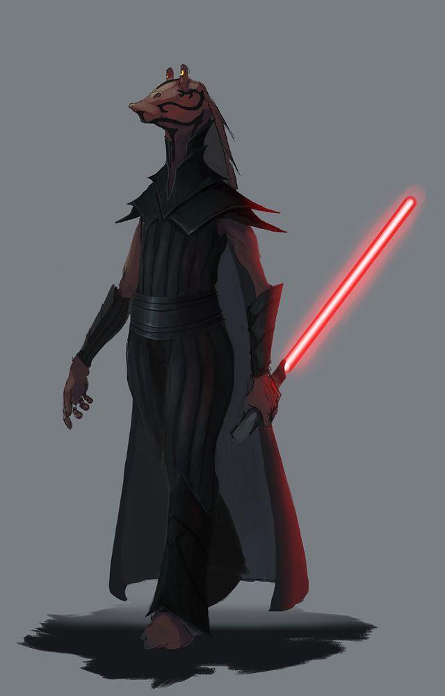 Sith Lord Jar Jar 2d Cg Forums Star Wars Ships Star Wars Outfits Star Wars Rpg