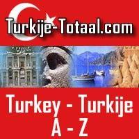 Turkije News | Turkije van A-Z