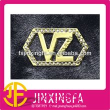 Rhinestone Garment Label/Fashion Women Jeans Label Best Seller follow this link http://shopingayo.space
