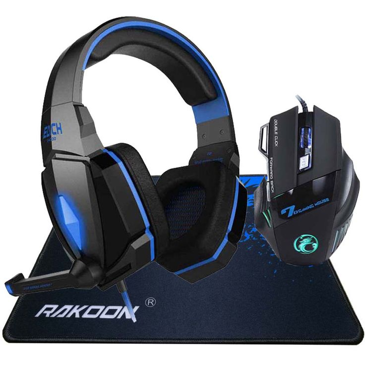 5500 DPI LED Pro Game Gaming Mouse+Stereo Deep Bass LED Light Pro Gaming Headphone Headset+for Big Razer Gaming Mousepad     Tag a friend who would love this!     FREE Shipping Worldwide     {Get it here ---> http://swixelectronics.com/product/5500-dpi-led-pro-game-gaming-mousestereo-deep-bass-led-light-pro-gaming-headphone-headsetfor-big-razer-gaming-mousepad/ | Buy one here---> WWW.swixelectronics.com