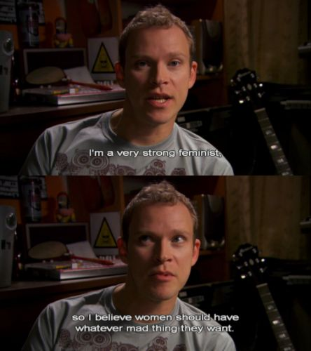 17 best images about peep show on pinterest the internet