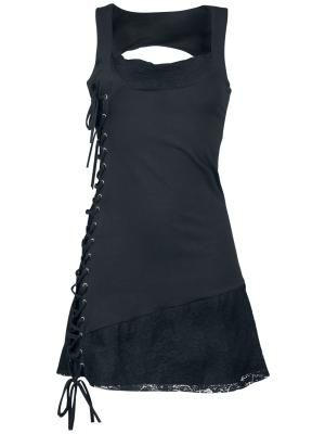 Vestido $39.99€ en  #empspain .. la mayor tienda online de Europa de…