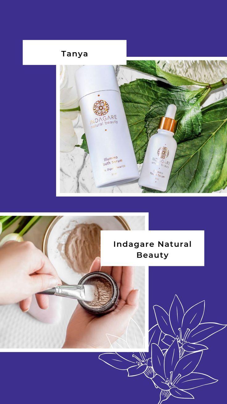 Diploma In Natural Skincare Formulation In 2020 Natural Skin