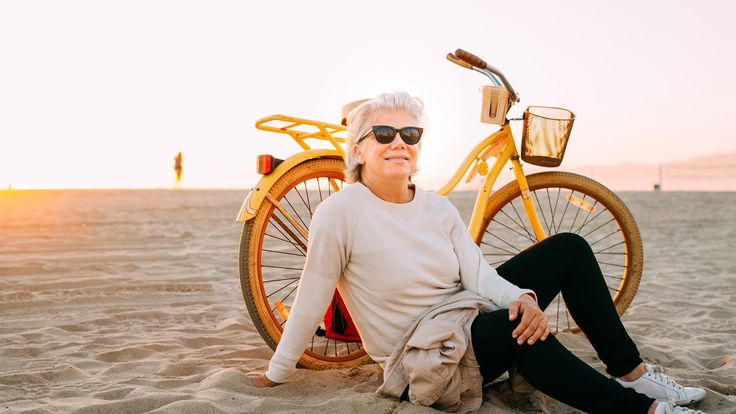 Have you ever felt like you've lost your mind? Not just because you can't find your car keys, or you're in a room and can't remember why you're there. I'm talking about feeling like you've taken a giant step toward age-related dementia... Read More