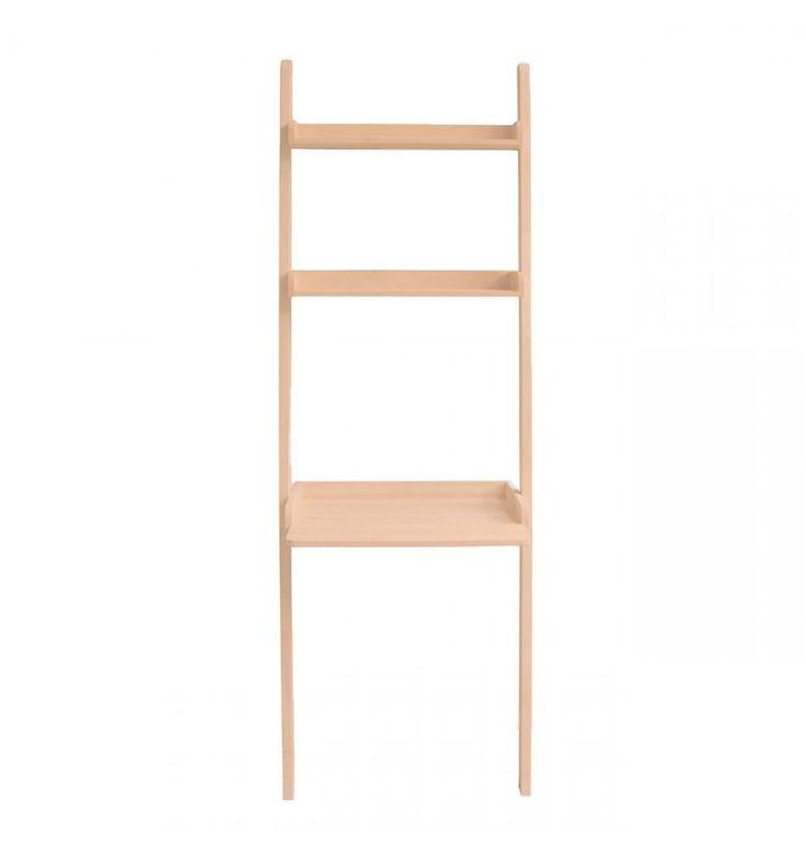 25 best ideas about leaning desk on pinterest lean. Black Bedroom Furniture Sets. Home Design Ideas