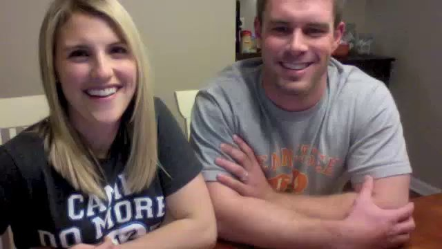 Our Journey to Being Student Loan & Credit Card DEBT FREE! by Michelle Myers. http://www.myerscrosstraining.com. Elite Star Diamond Coach Michelle Myers and her husband, James, talk about the steps they have taken to paying off their student loan and credit card debt in less than their five years of marriage.
