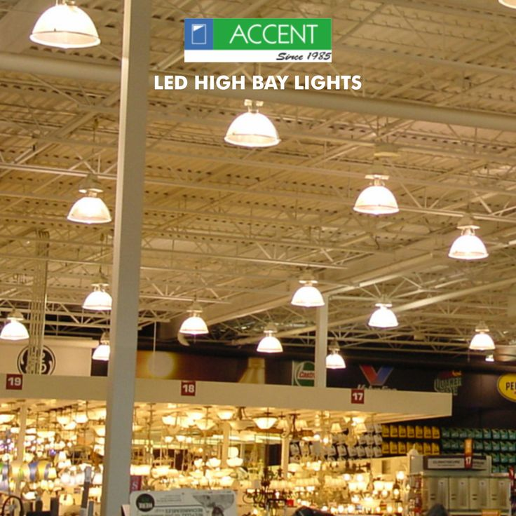 Led Light Fixture Manufacturers In India: Best 25+ Led Lights Manufacturers Ideas On Pinterest