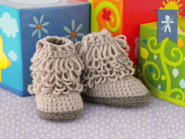 76 best images about CroChet, Knitting ...and mOre!!! on ...