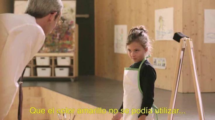 Un vídeo viral per reivindicar el dret a la llibertat d'expressió | Actualidad | EL PAÍS Catalunya