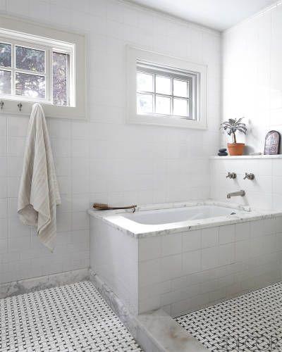 Westchester Master Bath: 54 Best Images About Powder Room On Pinterest