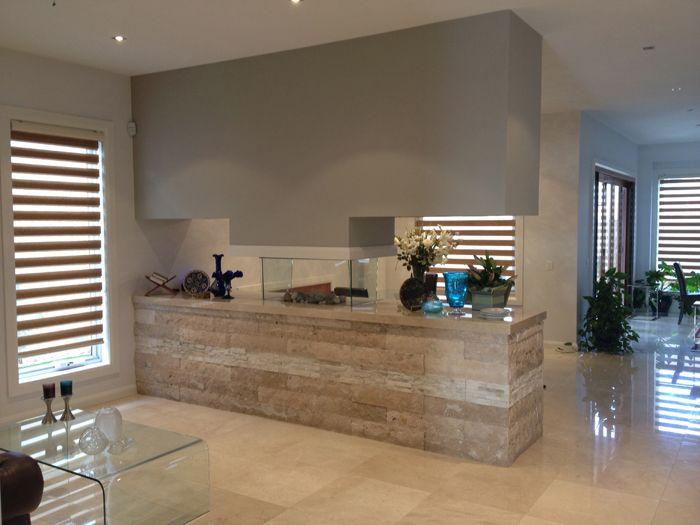 #Kitchen #KitchenMelbourne #KitchenDesign #GlassScreen #HomeDecor #Homedesign