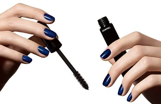 Chanel-Blue-Rhythm-Summer-2015-Collection-6