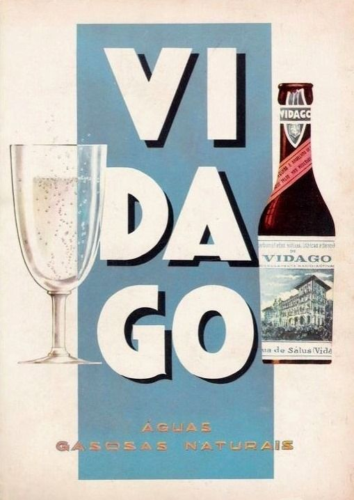 [1957-Vidago5.jpg]