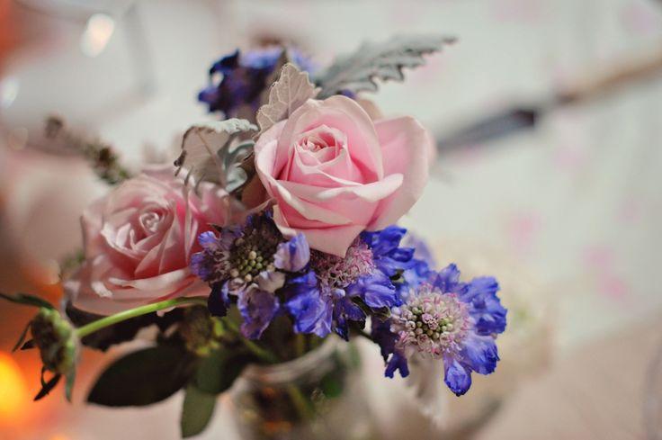 Flowers, Rustic Barn Wedding, Kenilworth Homestead, Garrath & Kelly, Flowers Twig & Grace