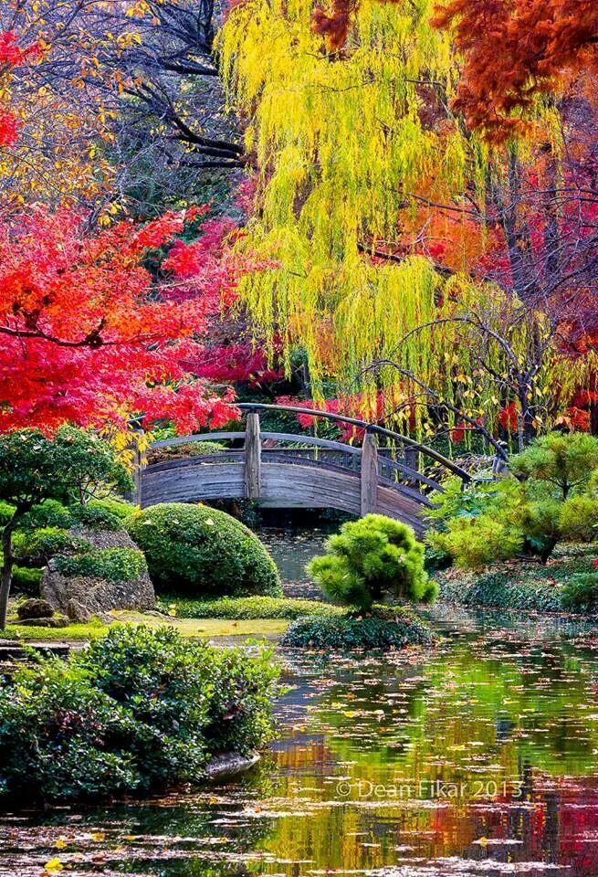 126 Best Zen Garden Ideas Images On Pinterest   Japanese Gardens, Zen  Gardens And Nature