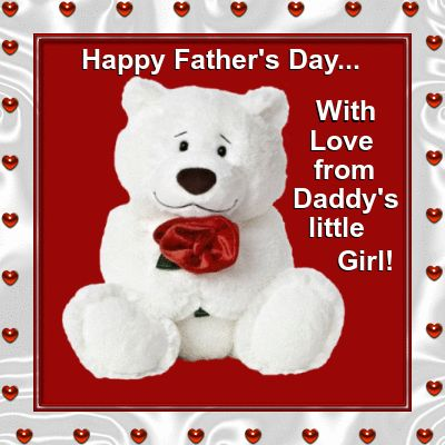 father's day june 18