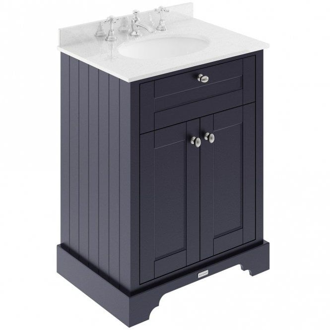 Pin On Blue Vanity Units