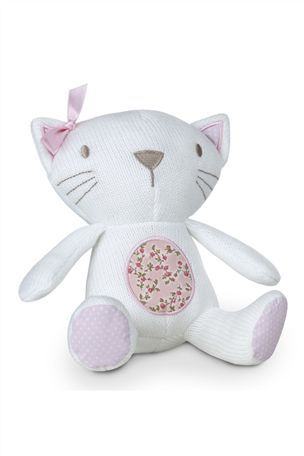 Buy Chloe Cat Bed In A Bag Set from the Next UK online shop
